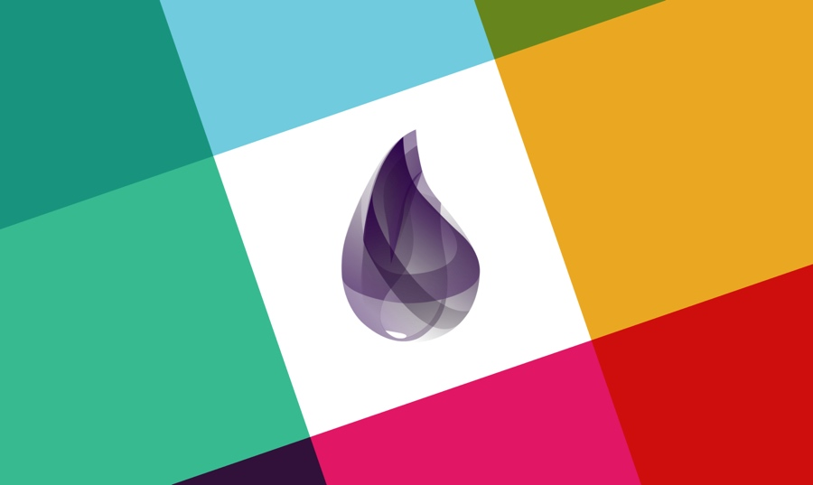 How to build karma Slack bot in Elixir
